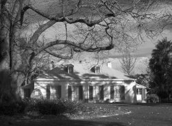b-the_elms_mission_house_1847
