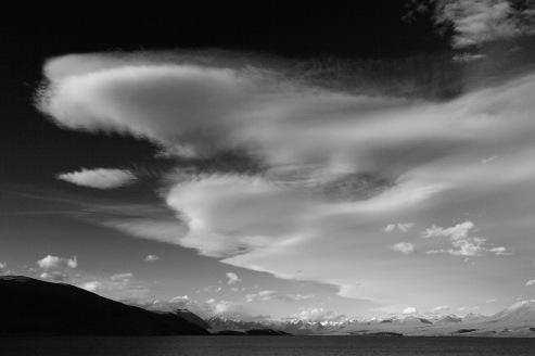 C-Cloud_study_Tekapo