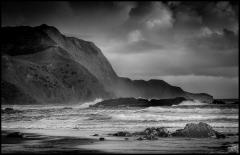 C-Marokopa_beach
