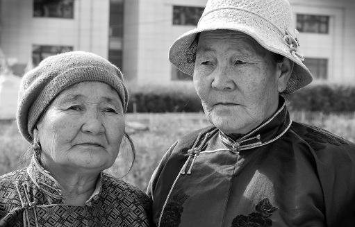 c-Mongolian_Beauties