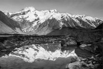 C-Reflecting_on_Mt_Sefton