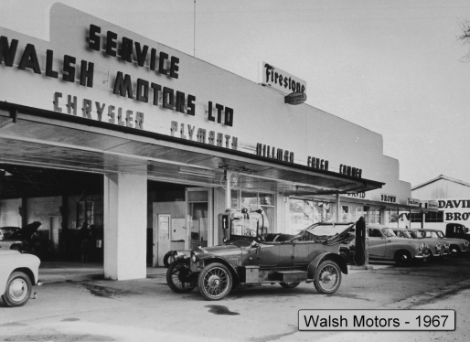 Img_002_1967 Walsh motors