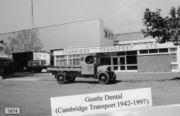 Img_006_Cam Transport 1974