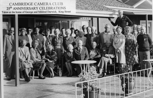 Img_007_CCC members 1992 LR