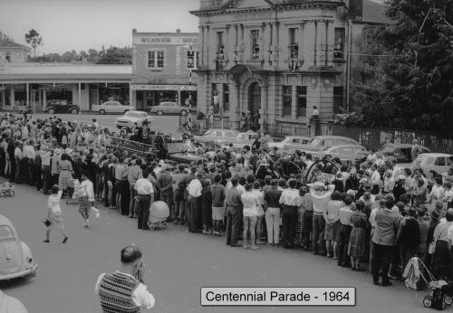 Img_008_Centennial Parade 1964