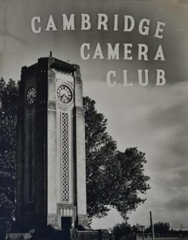 Img_009_Club Banner