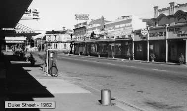 Img_013_Duke St 1962