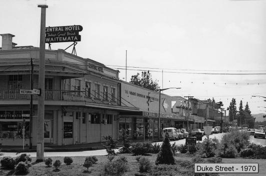 Img_014_Duke St 1970