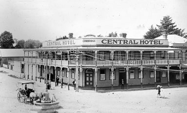Img_019_Eárly Central Hotel