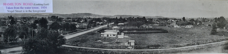 Img_025_Hamilton Rd 1934