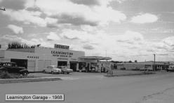 Img_027_Leamington Garrage 1968