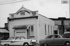 Img_030_LofD Lodge 1969