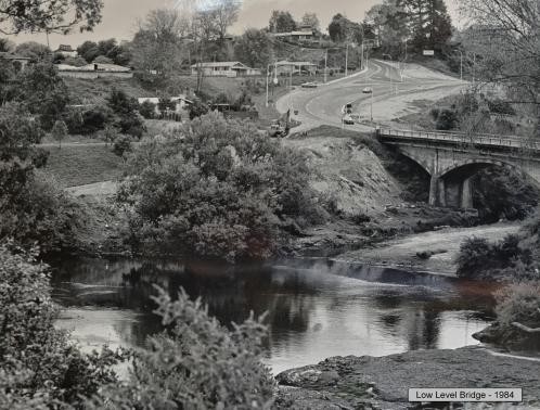 Img_031_Low level bridge 1984