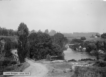 Img_032_Lower Bridges circa 1910