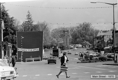 Img_033_Main St 1970