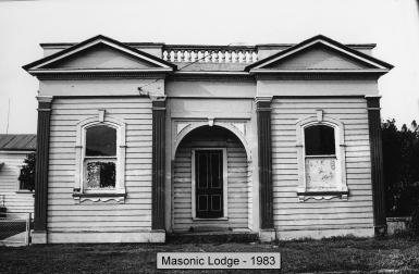 Img_034_Masonic Lodge 1983