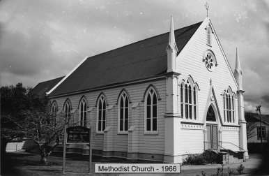 Img_035_Methodist Church 1966