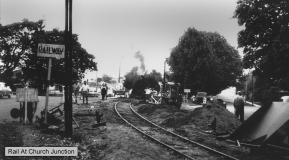 Img_038_Rail at Church junction