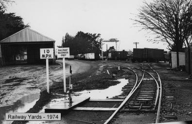 Img_039_Railway Yards 1974