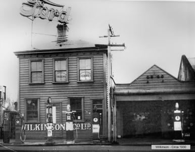 Img_057_Wilkinson circa1930