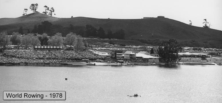 Img_058_World Rowing 1978