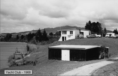 Img_059_Yacht Club 1968