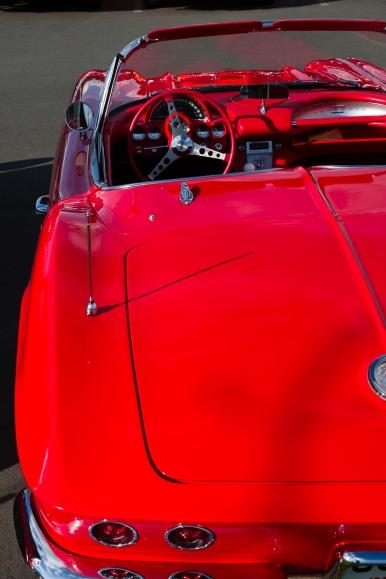 a-Red_Corvette
