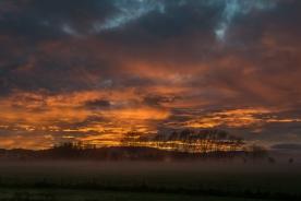 c-maungakawa-sunrise