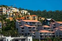c-tuscany-at-airley-beach-fnq