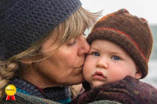 a-Love_is_Motherhood-H
