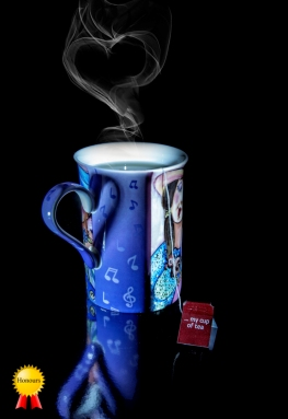 a-my_cup_of_tea_7460 (3)-H