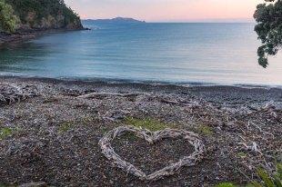 C-Love_is_Heart