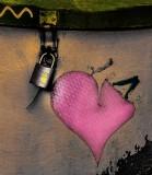 c-Love_is_locked
