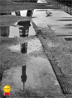 a-un_jour_de_pluie_a_Paris