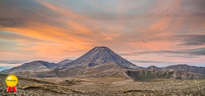 B-Ngauruhoe_at_dusk