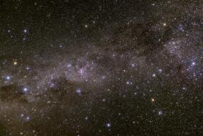 B-When_I_consider_the_stars