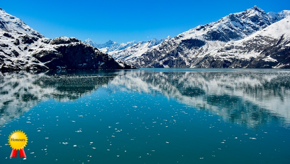 c-Alaskan_Reflection_Gacier_Bay.jpeg