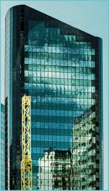 c-Auckland_ Skyline