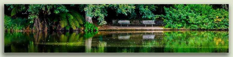 c-Hamilton_Gardens