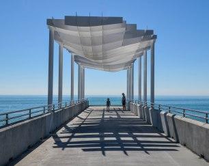 b-Summer_on_the_pier
