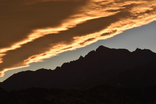 b-sunset-over-tapuae-o-uenuku