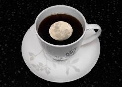 Coffee_Moonshine