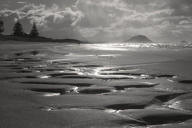evening_low_tide