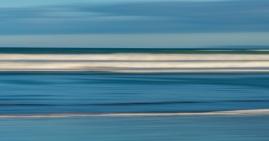 Seaside_Daze