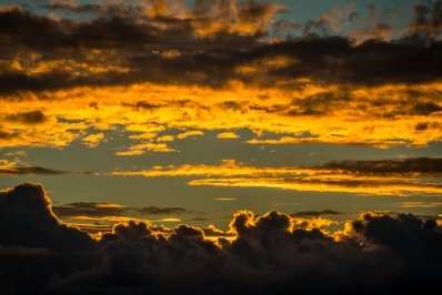 sunset_over_pirongia