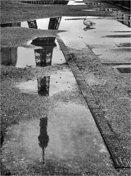 un_jour_de_pluie_a_Paris