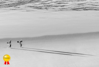 A-Shadow_Surfers