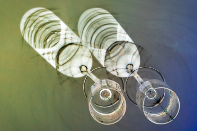 b-reflect_over_a_glass.jpg