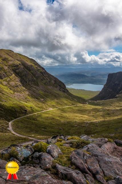 b-scottish highlands-photo.jpg