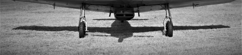 b-Shadow landed